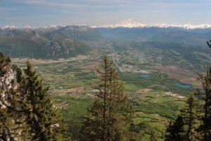 103 Mont Blanc IMG_0678